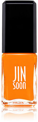 JINsoon Women's Hope Nail Polish $18 thestylecure.com