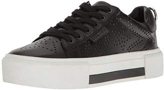 KENDALL + KYLIE Women's Tyler Sneaker,8.5 Medium US