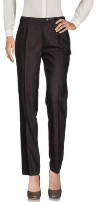 Colombo Casual trouser