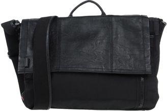 ESPRIT Handbags $49 thestylecure.com