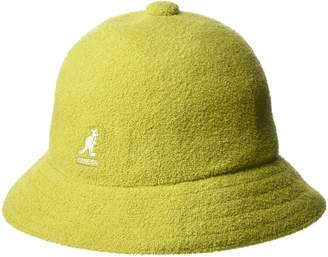 Kangol Hats For Men - ShopStyle Canada 7f5cf1617d2
