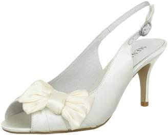 Menbur Women's Carolina Bridal 4555X804
