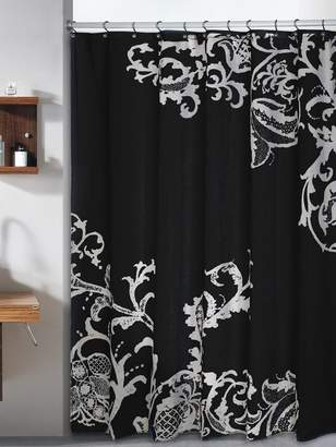 Isabella Collection Duck River Large Shower Curtain