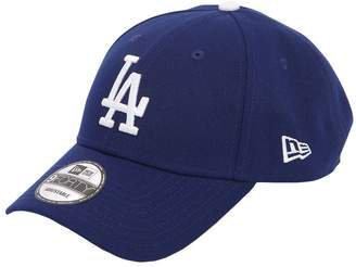 New Era 39thirty La Dodgers Mlb Hat