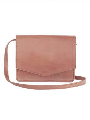 Fashionable Tigist Crossbody Bag