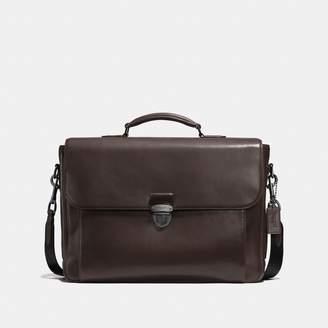 Coach New YorkCoach Metropolitan Briefcase