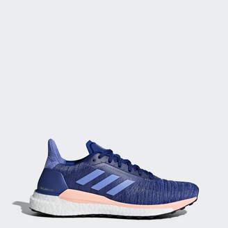 adidas Solar Glide Shoes
