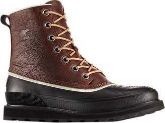 Sorel Men's Madson 1964 Boot