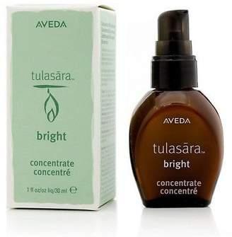 Aveda NEW Tulasara Bright Concentrate 30ml Womens Skin Care