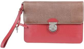 Dolce & Gabbana Work Bags