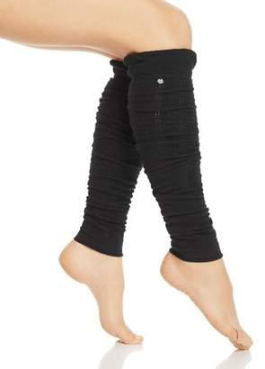 ToeSox Ava Leg Warmers