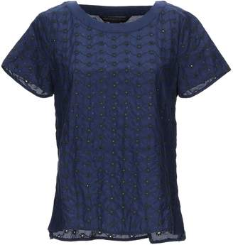Marc by Marc Jacobs Blouses - Item 38832827KD