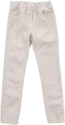 Il Gufo Casual pants - Item 13031708UT