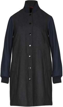 Denham Jeans Coats