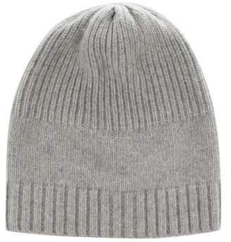 e7a3703da4b Portolano Cashmere Hat - ShopStyle