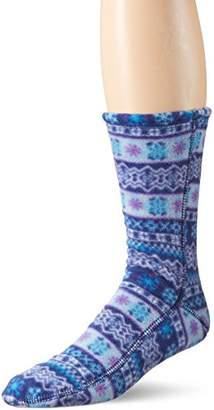 Acorn Unisex Versafit Sock Slipper