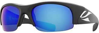 Kaenon Hard Kore Polarized Sunglasses