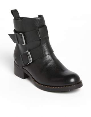 Gentle Souls by Kenneth Cole 'Best Of' Boot