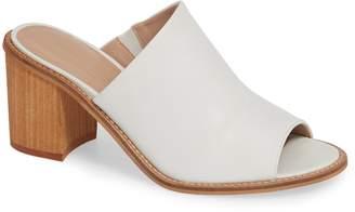 Chinese Laundry Carlin Slide Sandal