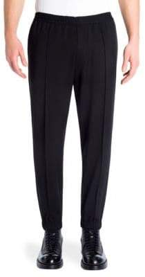 DSQUARED2 Toggle Cinch Jogger Pants