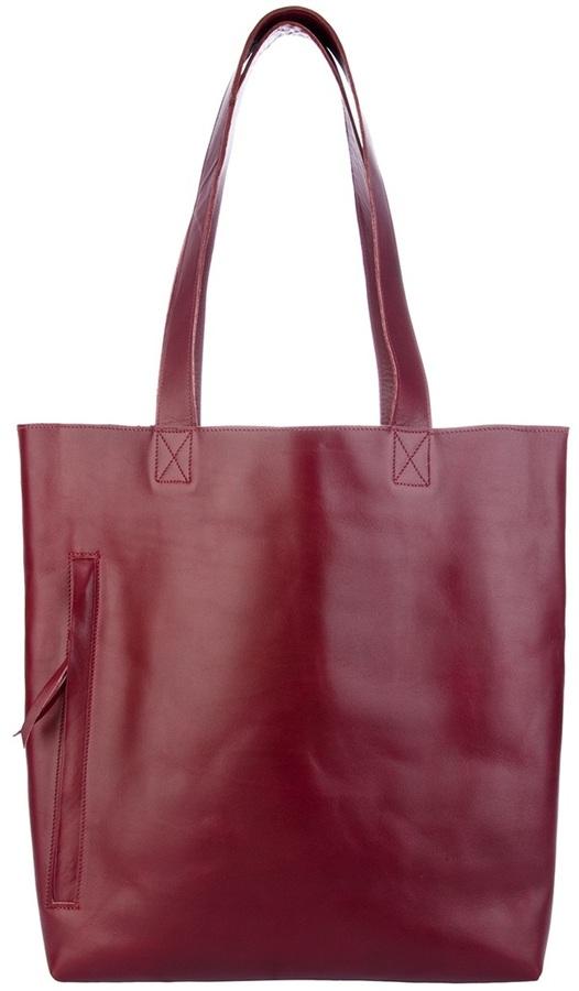Labour Of Love Shopper bag