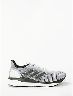 cf36fadc4256ee Mens Adidas Running Trainers - ShopStyle UK
