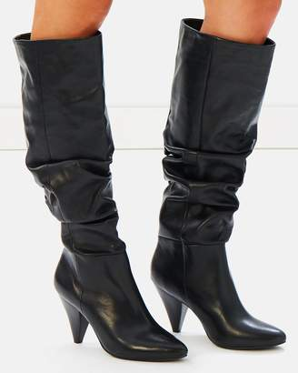 Atmos & Here ICONIC EXCLUSIVE - Nevana Boots