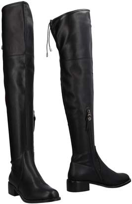 Braccialini Boots - Item 11492095FU