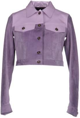 Burberry Jackets - Item 41608414LH