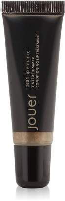 Jouer Pearl Lip Enhancer - # Nude Pearl
