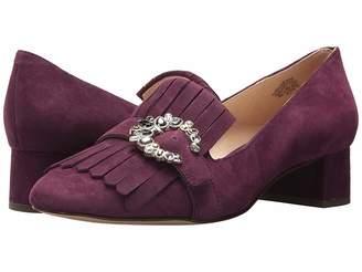 Nine West Wadley Women's Shoes