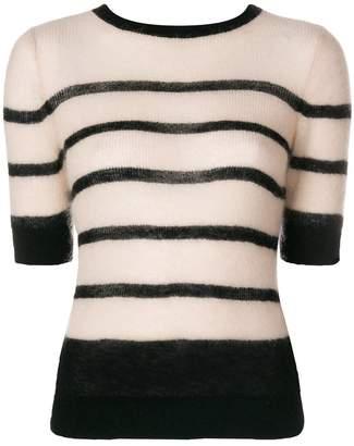Max Mara Lella sweater