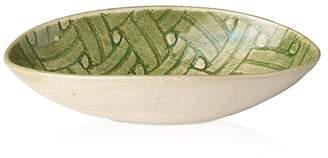 Wonki Ware Small Bowl