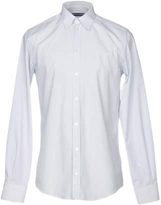Dolce & Gabbana Shirts - Item 38749717FS