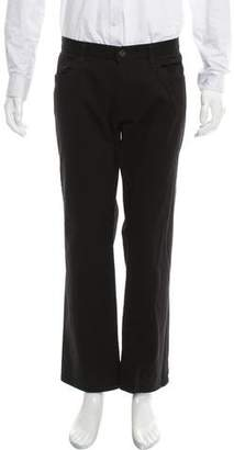 Vince Soho Cropped Pants