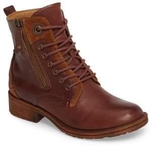 Comfortiva Sarango Lace-Up Boot