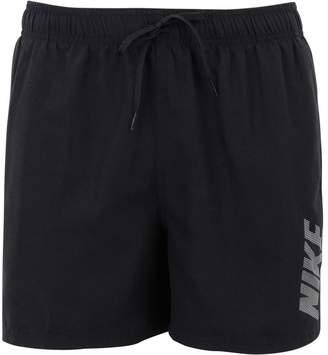 753b2b31e4931 Nike Swim Trunks - ShopStyle