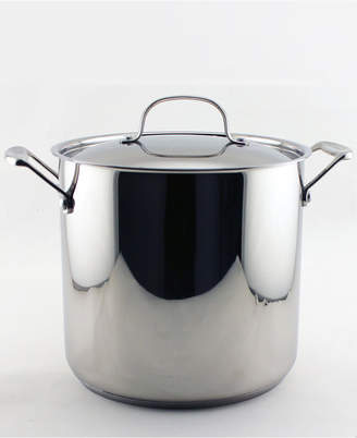 Berghoff EarthChef Premium 10-qt Stainless Steel Stockpot