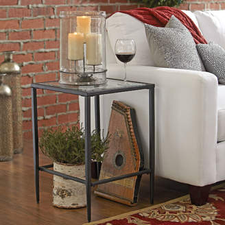 Birch Lane Harlan Side Table