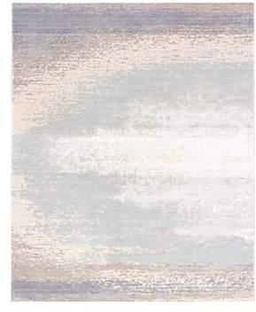 Sullivan Collection Rumi Area Rug, 7'10 x 9'10