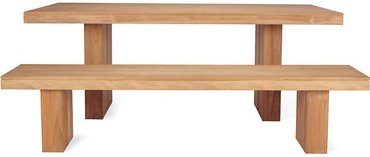 Kayu Teak Dining Table Kayu Teak Dining Table Design  : 631d3dc69de3775fe888bcccfc922dafbest from sherlockdesigner.com size 720 x 307 jpeg 120kB