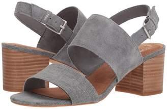 Toms Poppy Women's Sandals
