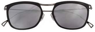 Issey Miyake Wellington sunglasses