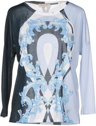 Emilio Pucci T-shirts - Item 12187122EI