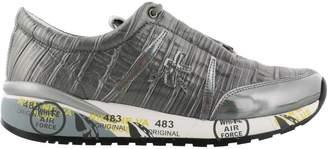 Premiata Ann Sneakers