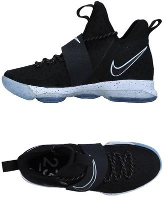 Nike High-tops & sneakers - Item 11359707VO