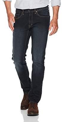 U.S. Polo Assn. Men's Slim Fit Jean