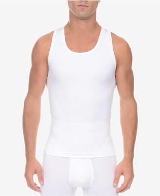 2(x)ist 2(x)ist Men's Shapewear Form Tank Top $45 thestylecure.com