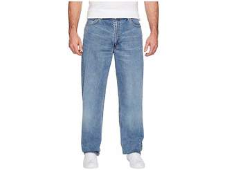 Levi's Big & Tall Big Tall 550tm Relaxed Fit