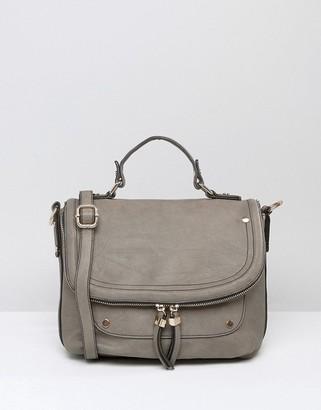 Oasis Sachi Xbody Bag $46 thestylecure.com